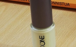 Oriflame The ONE