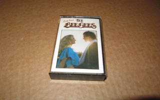 KASETTI:The Bee Gees: Love From The Bee Gees v.1985