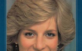 Princess Diana   p142