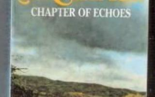 Aileen Armitage: Chapter of Echoes