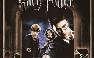 MAKING of H.Potter Official Guide WB Studio Tour London UUSI