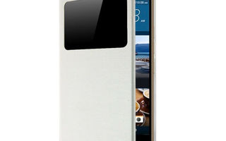 HTC ONE M8 flipcover