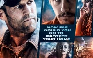 Homefront (2013)(48875)UUSI-FI-suomik.BLUR+DVD(2)jas