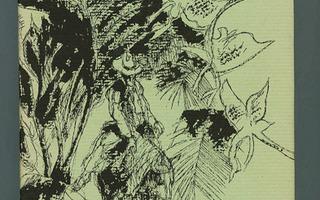 TUNNUSTAN ELÄNEENI muistelmat Pablo Neruda SKP LUKEMATON UUS