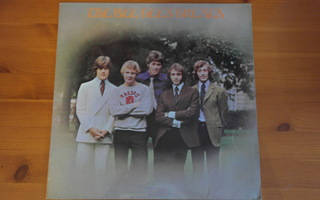 The Bee Gees:Greats-LP.