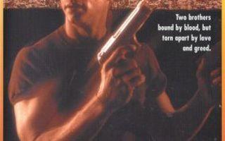 Viper - DVD