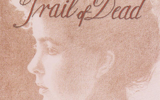 ...AND YOU WILL KNOW US BY THE TRAIL OF DEAD: The Secr CD EP