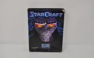 Starcraft - Big Box PC