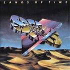 S.O.S. Band - Sands Of Time (CD) HYVÄ KUNTO!! osastossa Soul, R&B, Hip Hop, Rap