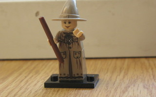 figuuri harry potter hahmo 1.