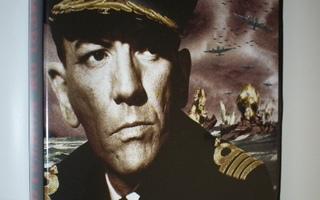 DVD) Meri on kohtalomme * Noel Coward 1942