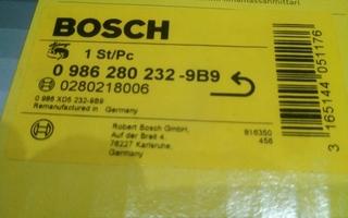 Nissan Almera, Primera Ilmamassamittari BOSCH 0986280232