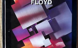 Electronic devices Fifth edition Floyd