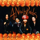 4 Non Blondes - Bigger, Better, Faster, More! (CD) NEAR MINT