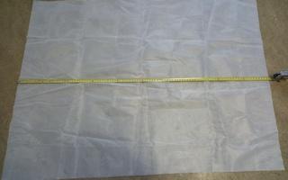 Suodatinkangas 45 micron, nylon, 100x75cm