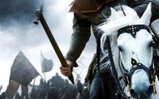 Robin Hood  -  100th Anniversary Collector's Series dvd