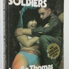 Leslie Thomas : The virgin soldiers osastossa Englanninkielinen kaunokirjallisuus