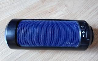 Bluetooth-kaiutin